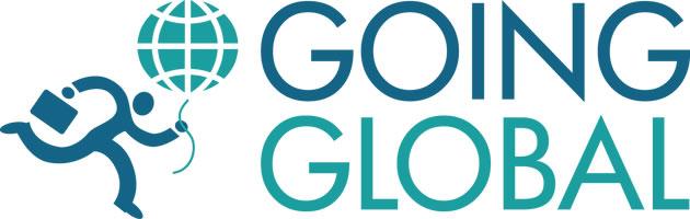Going Global 2016